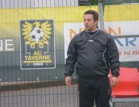 ACT: la squadra di Milicevic vuole bissare il successo della scorsa settimana