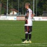 Moscatiello Luca