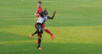 BCL: il Winterthur perde Roth per un grave infortunio