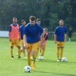 balzers FC
