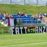 fattanza a Balzers 2017-2018