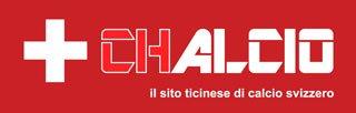 Comunicato stampa Chalcio.com, cambio redazionale