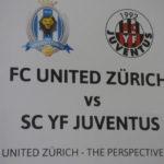 1Lp: anche Siegfried rinforzerà lo United