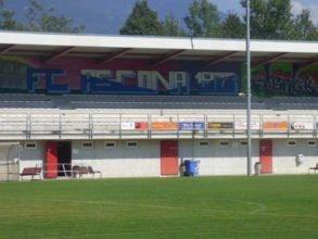 2LI: la capolista ad Ascona; Lugano in trasferta a Sarnen