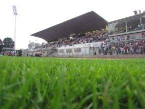 Lugano-Inter, ecco dove seguire la partita