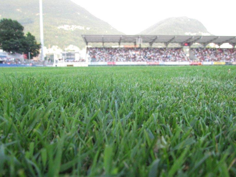 Lugano-Losanna, il 6° posto in solitaria nel mirino