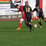 FCM – FCW U21 2017-2018 04