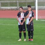 FCM – FCW U21 2017-2018 11