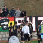 FCM – FCW U21 2017-2018 12