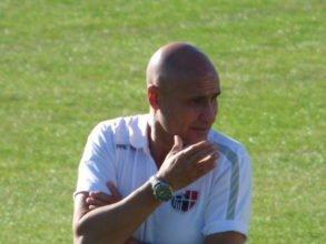 Test: allievi FC Mendrisio, pareggio e sconfitta contro il Team Ticino