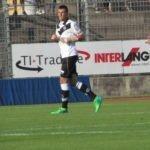 ITA, si infrange allo stadio dei 1/32 di finale il sogno dell'ex Chiasso e Lugano Vladimir Golemić in quel di Crotone