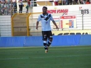 Lugano, Mariani guarda verso Est e firma con il Levski Sofia
