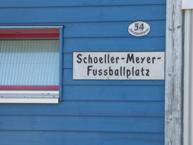 """2LI: """"Schoeller-Meyer"""" fatale al Nova; non basta Cipolletti"""