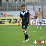 """Lugano, Piccinocchi sul ritiro: """"È stata un'esperienza positiva"""""""