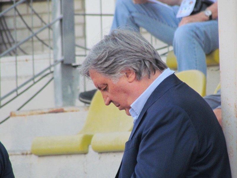 """Lugano, ecco l'Angelo Furioso: """"È vergognoso!"""""""