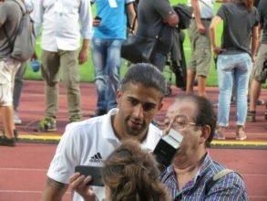 Calciomercato, Ricardo Rodríguez vicino a un ritorno in Bundesliga: lo Schalke 04 ci sta seriamente pensando