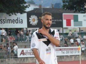 Lugano-Young Boys, le pagelle: Rouiller, un gol amaro