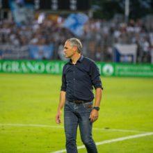Lugano, chi sostituisce Rouiller e Sabbatini?