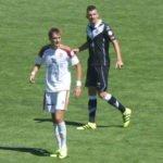 BCL: settima vittoria del Rapperswil