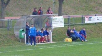 2L: cambio di allenatore in casa Vallemaggia