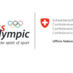 Carta etica dello Sport, la conoscono tutti?