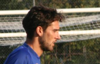 2LR: Balerna – Vallemaggia 2-0