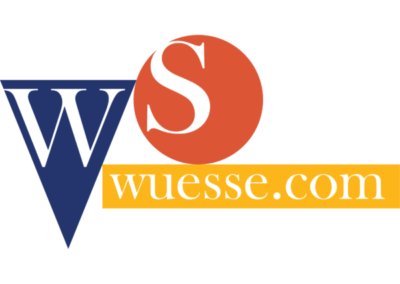 Wuesse.com, Quality Web Solutions