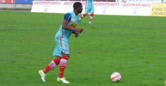 Chiasso: Ceesay il top scorer; prime reti di Josipovic e Urbano