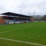 Tribuna Sportpark