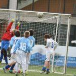 I sette falsi miti nella formazione nel calcio giovanile