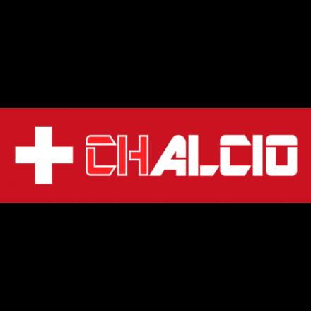 Chalcio.com, notizie di calcio