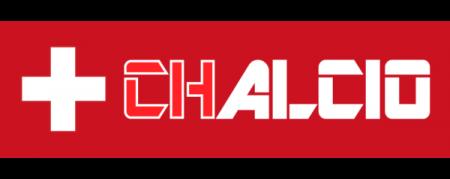 Come ricevere le notizie di Chalcio.com, e non solo…
