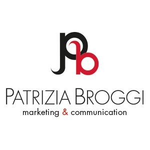 Patrizia Broggi Communication