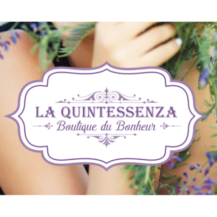 LA QUINTESSENZA BOUTIQUE, Provence