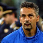 Roberto Baggio: se sei umile…