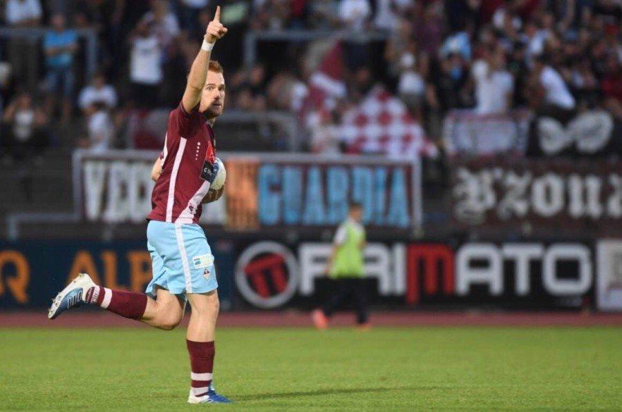 1LP: Stojanov rescinde il contratto con il Köniz