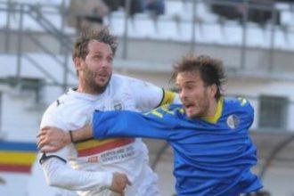 2LR: Vallemaggia, Simone Soncini se ne va ma..