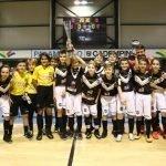 FC Lugano, FC Locarno e FC Solduno insieme per una Nuova Scuola Calcio
