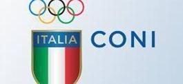 Coni La Spezia: Corsi per educare i genitori dei giovani calciatori