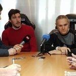 """Lugano, Tami: """"Domani sarà una sfida insidiosa,  vogliamo dimostrare maturità"""""""
