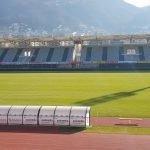 RSL, comunicato stampa FC Lugano: campagna abbonamenti per il girone di ritorno