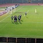 RSL, Lugano-Grasshopper la decide Mariani