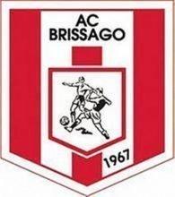 3L: AC Brissago che succede?