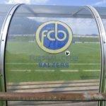 Test: vince l'Eschen; Balzers battuto di misura