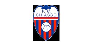 CCJL allievi A: conferme per Lugano e Bellinzona, che guidano la classifica con il Zug 94
