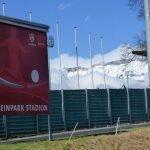 BCL: Vaduz senza problemi contro un Wohlen dismesso