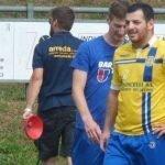 FC Riva : vietato fallire !