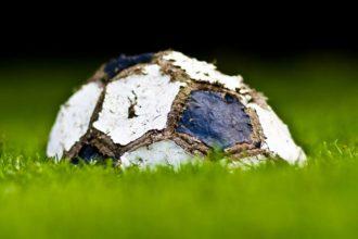 Calcio e scommesse: non prendiamoci per i fondelli