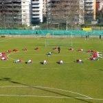 Lugano-Lucerna: Bottani out, Janko (finalmente) titolare?