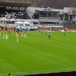 RSL, i soliti errori difensivi mandano ko il Lugano